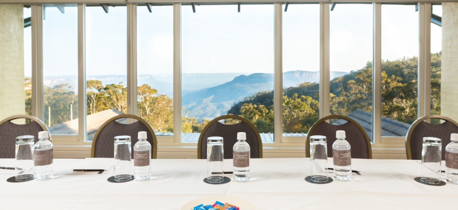 fairmont-resort-blue-mountains