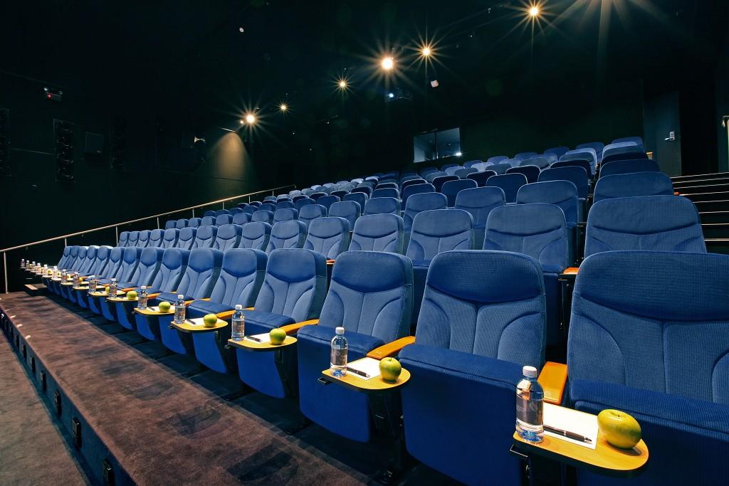 Auditorium-Preferred-shot-II.jpg