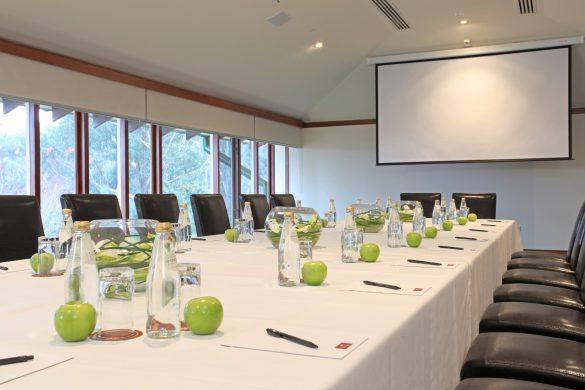norman-lindsay-boardroom