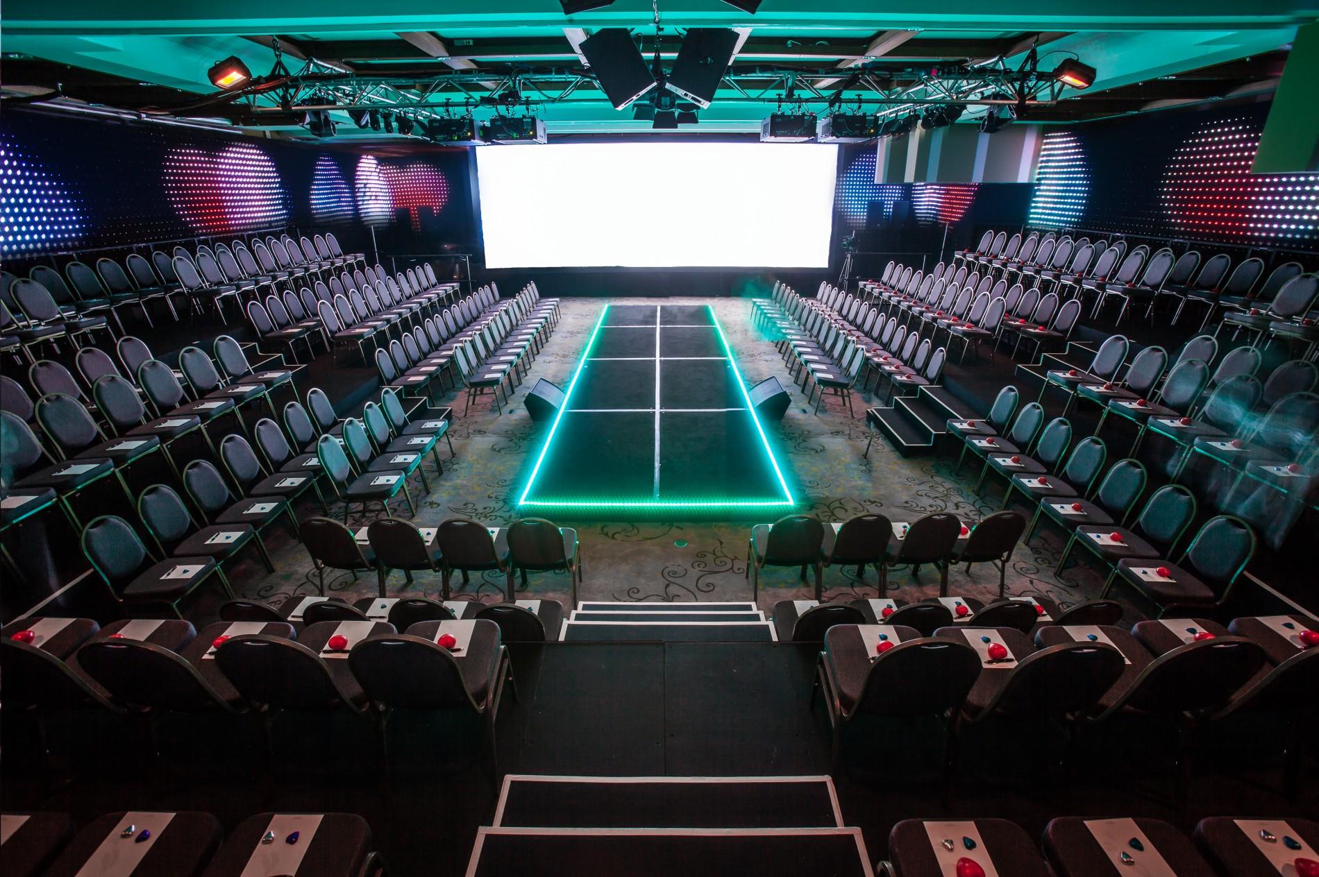Ballroom-Theatre-MT.jpg