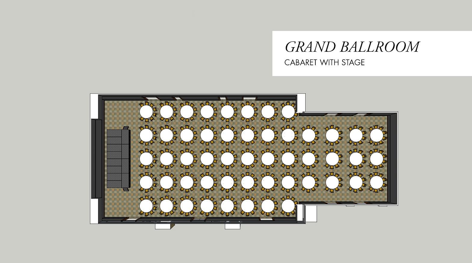 grand-ballroom-cabaret.jpg