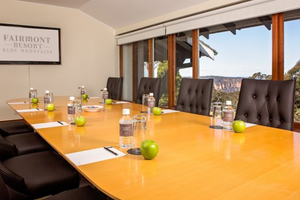 sir-henry-parkes-boardroom