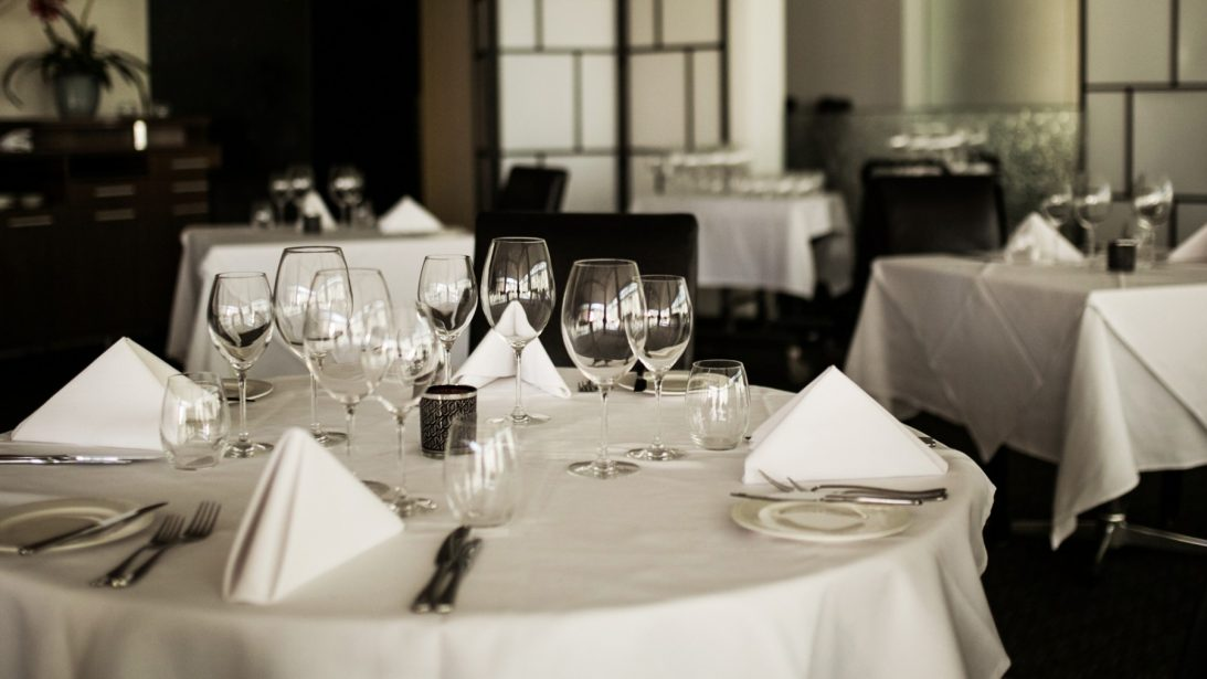 eucalypt-restaurant
