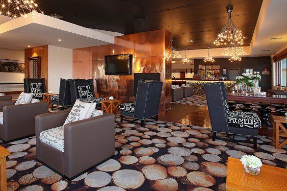 sublime-lounge
