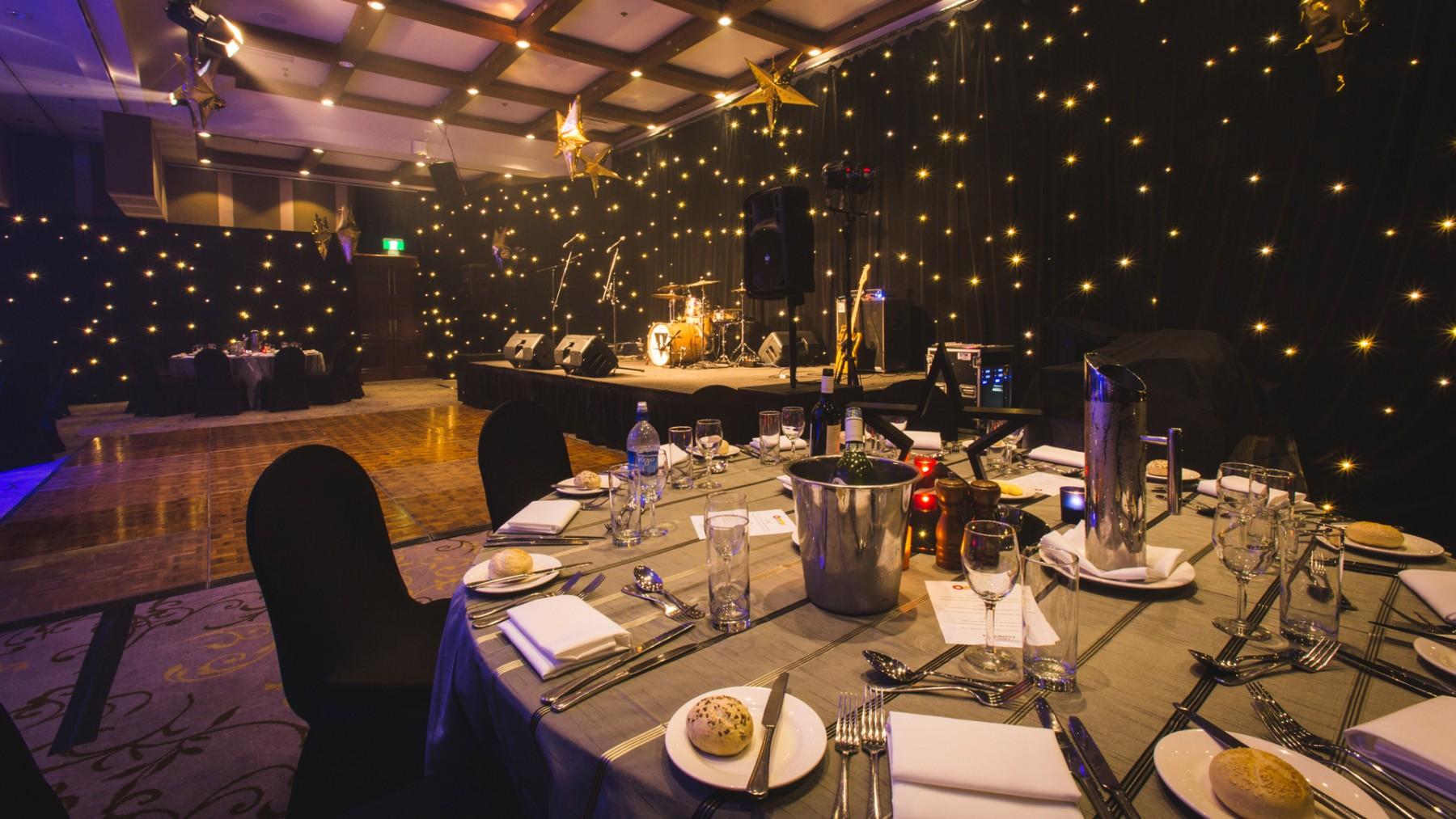 Sexual health clinic sydney ns restaurants