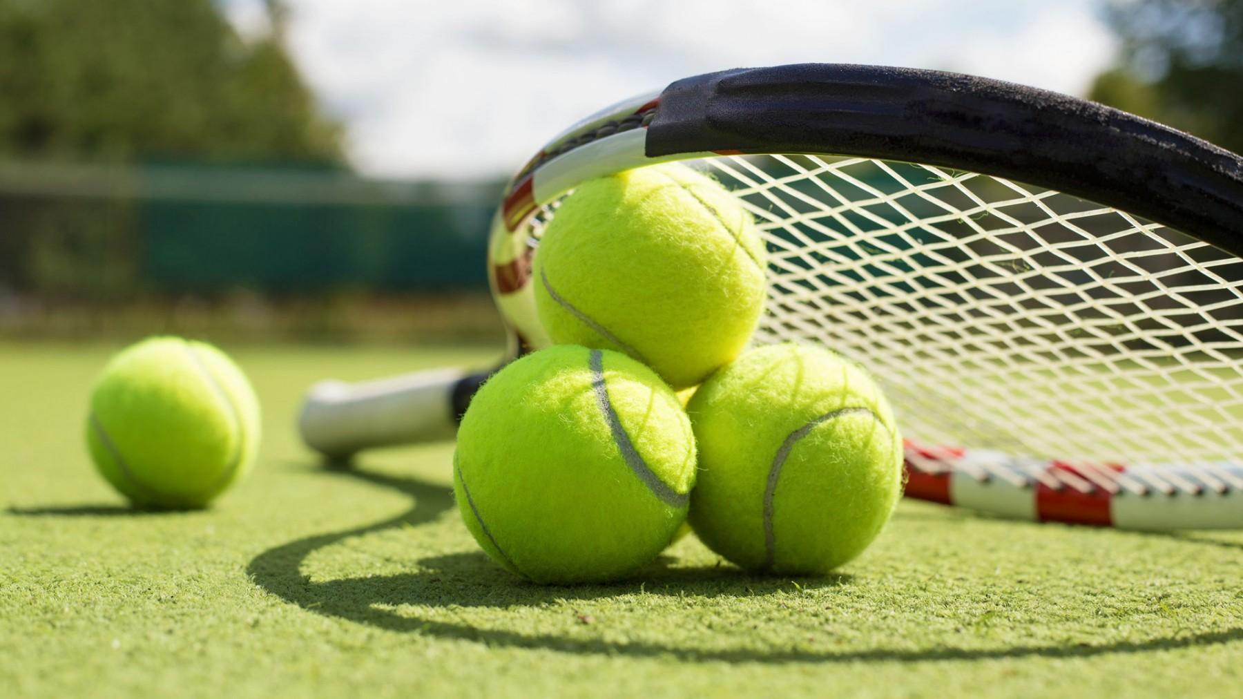 discover-tennis.jpg
