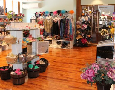 laras-of-leura-boutique-shop