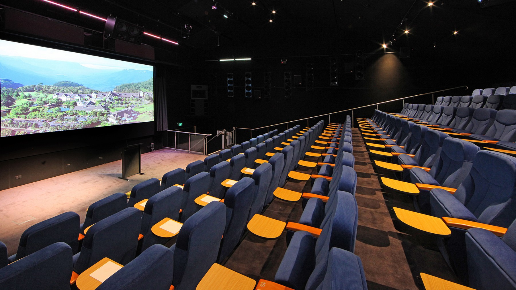 meetings-auditorium1.jpg
