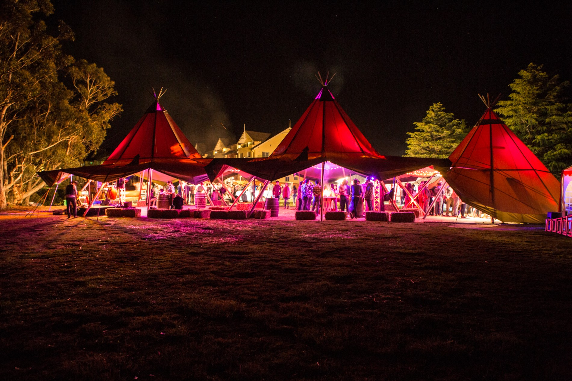 Optiver-Bonfire-October-2015-85_3872x2581_745623.jpg