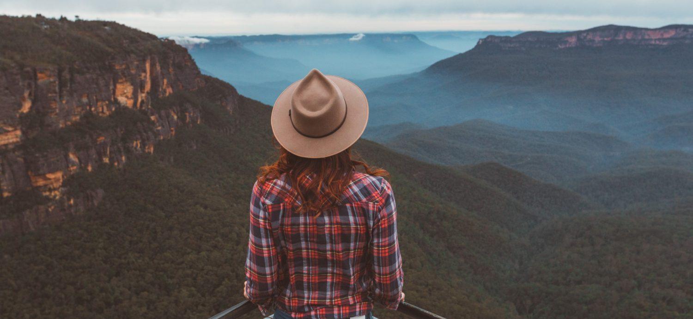 fairmont-resort-blue-mountains