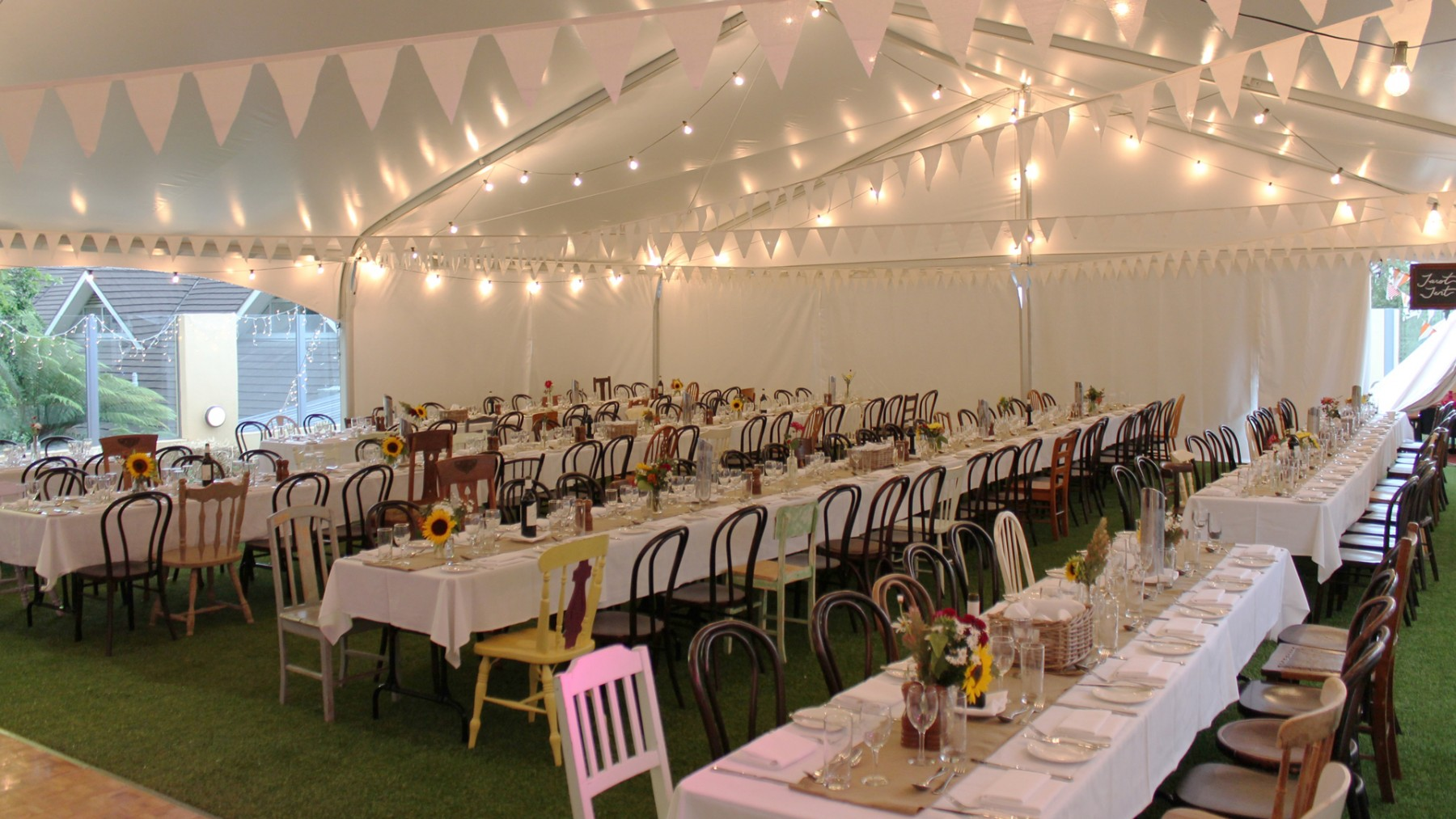 weddings-marquee.jpg
