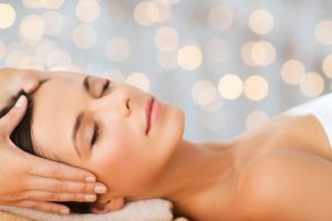spa-wellness