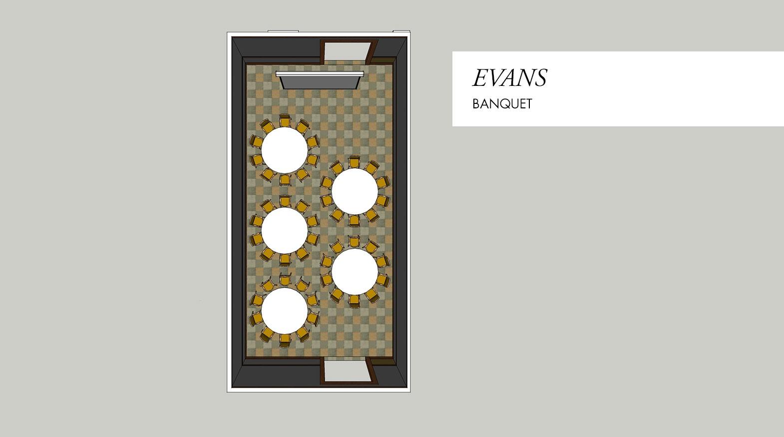 evans-banquet.jpg