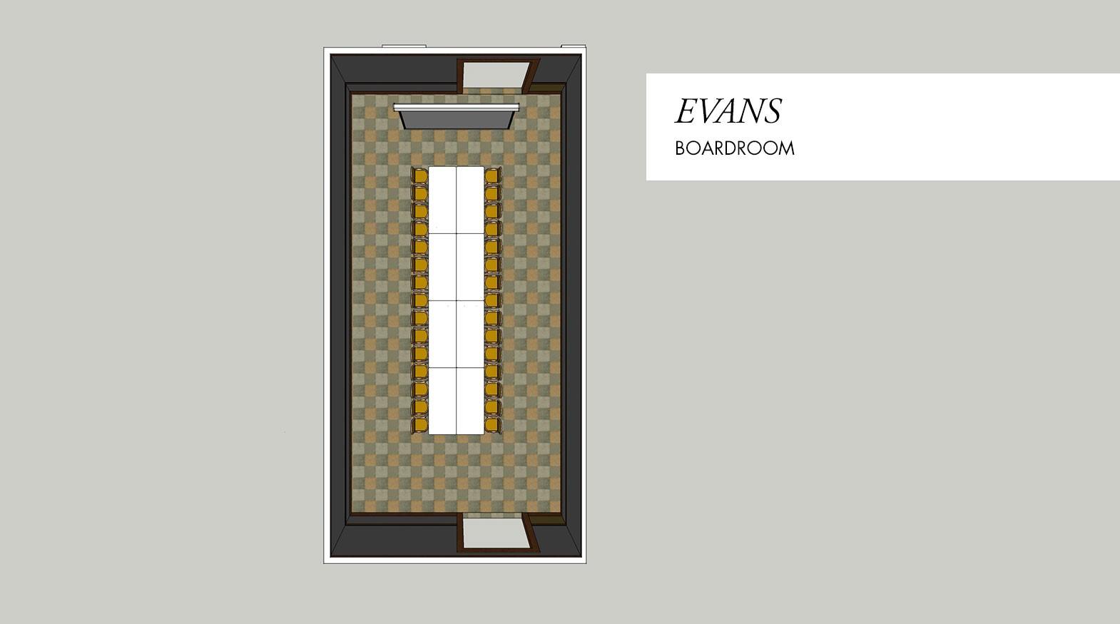evans-boardroom.jpg