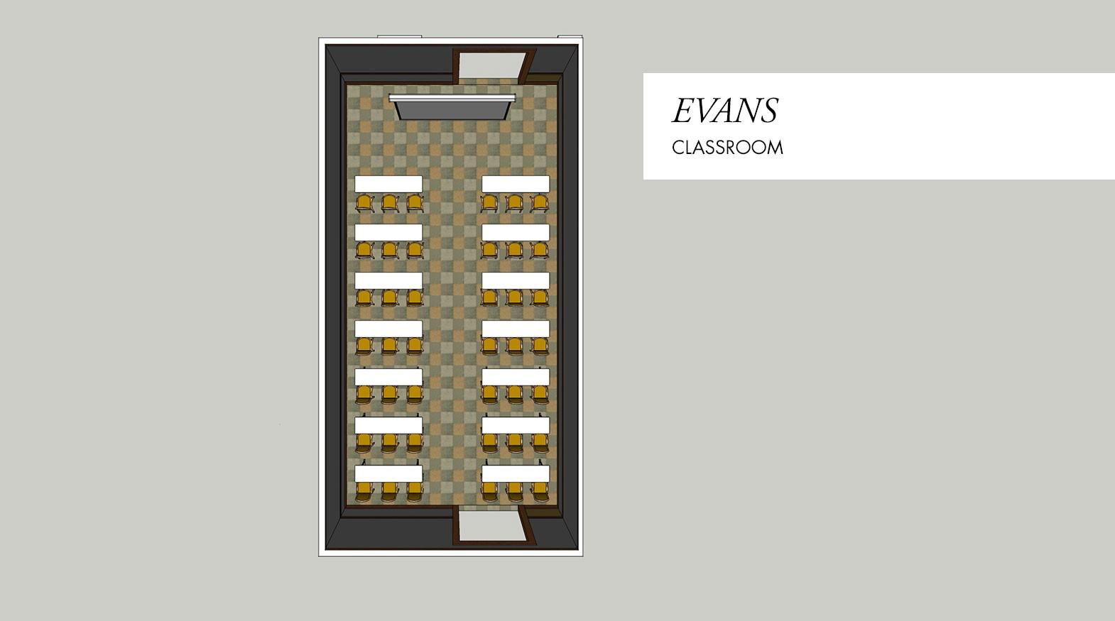 evans-classroom.jpg
