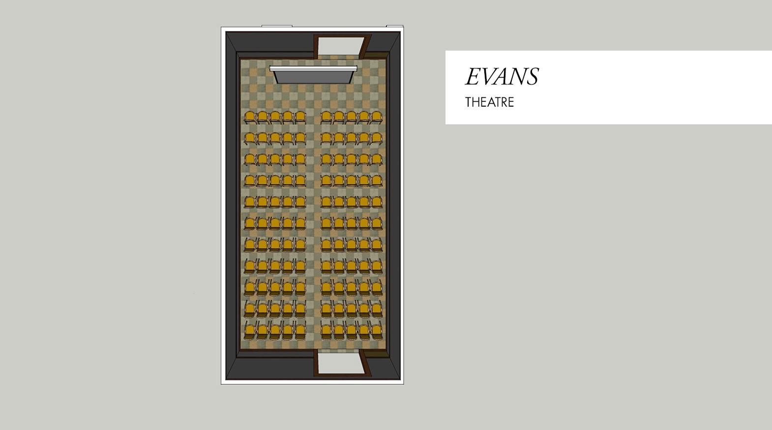 evans-theatre.jpg