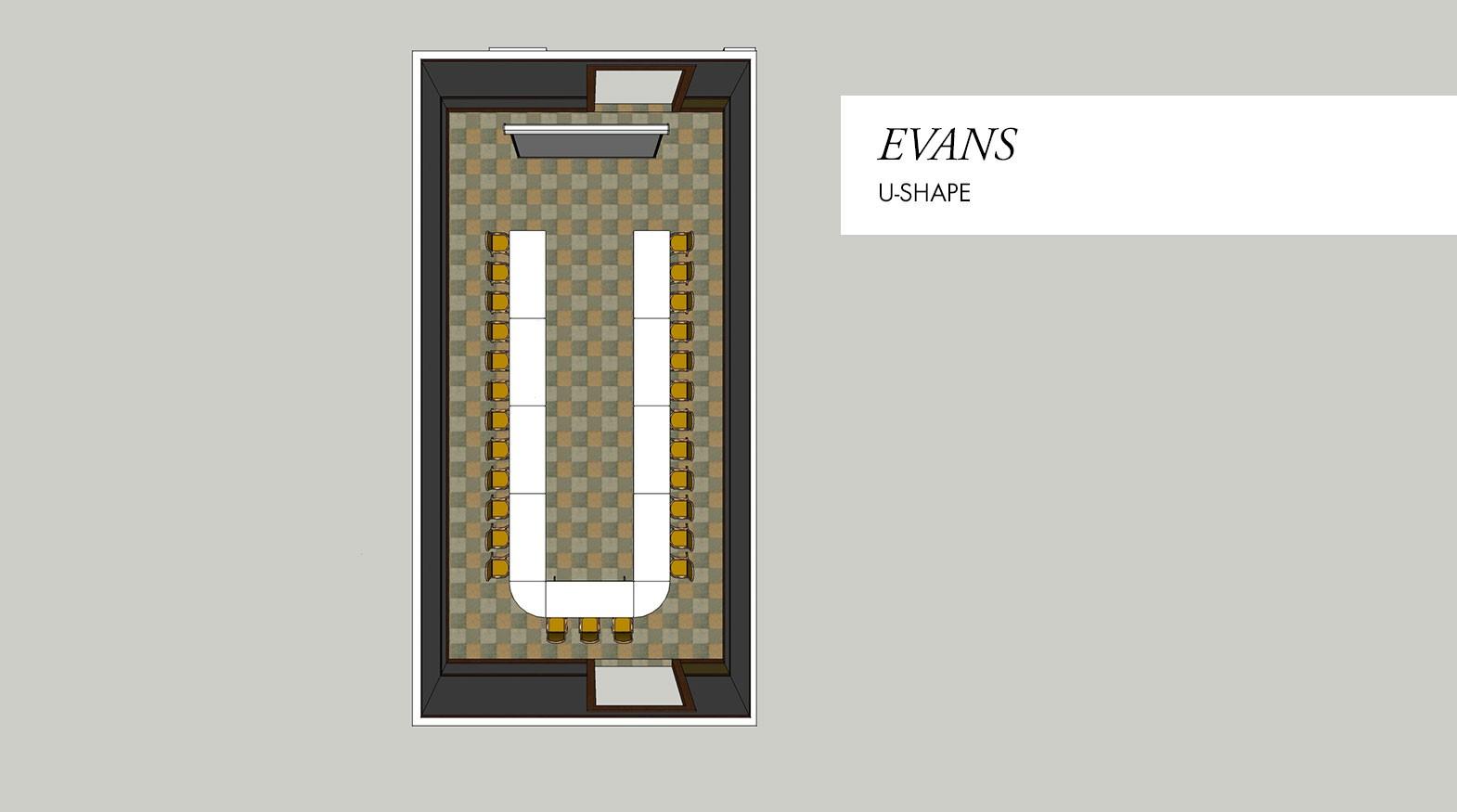 evans-u-shape.jpg