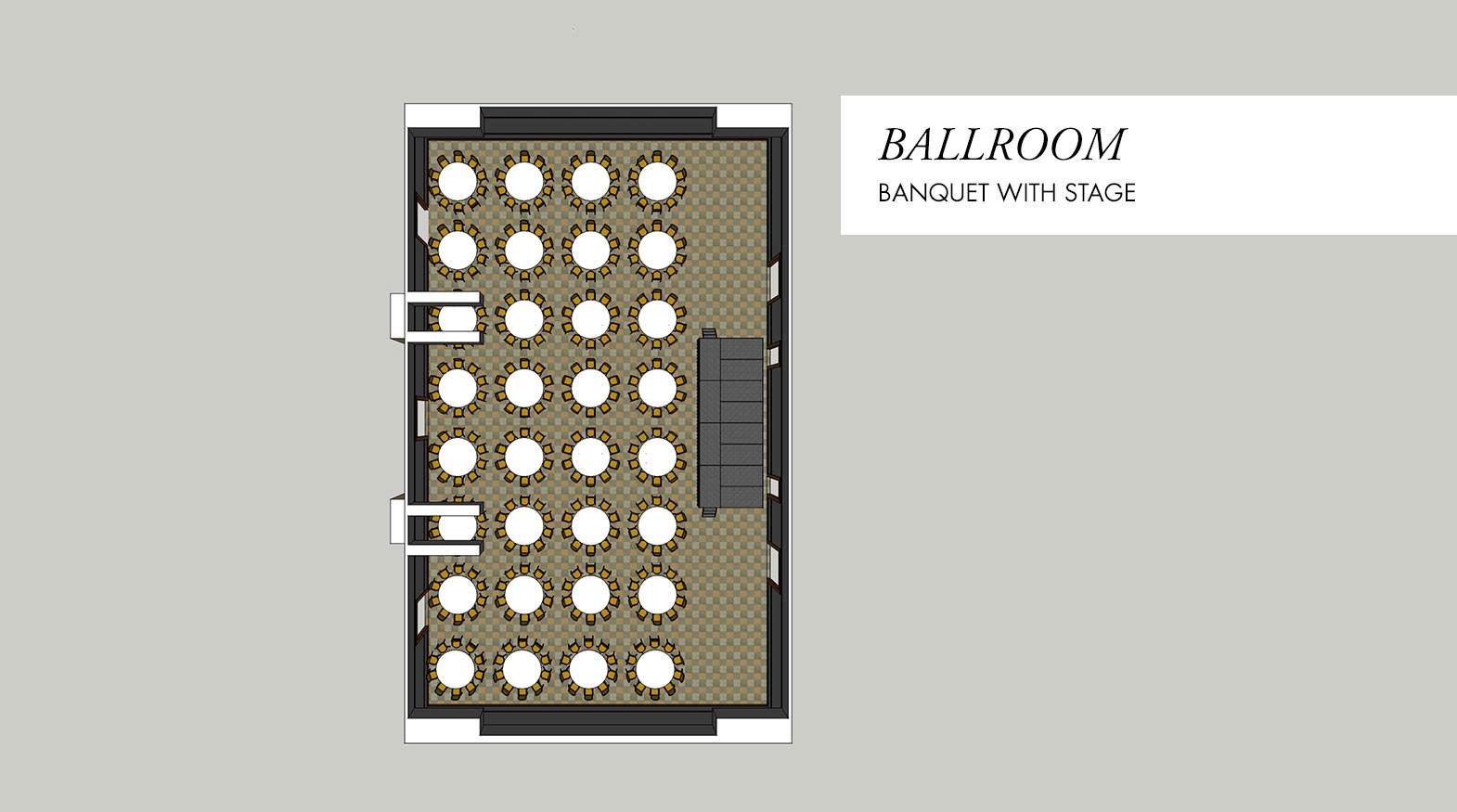 ballroom-banquet.jpg