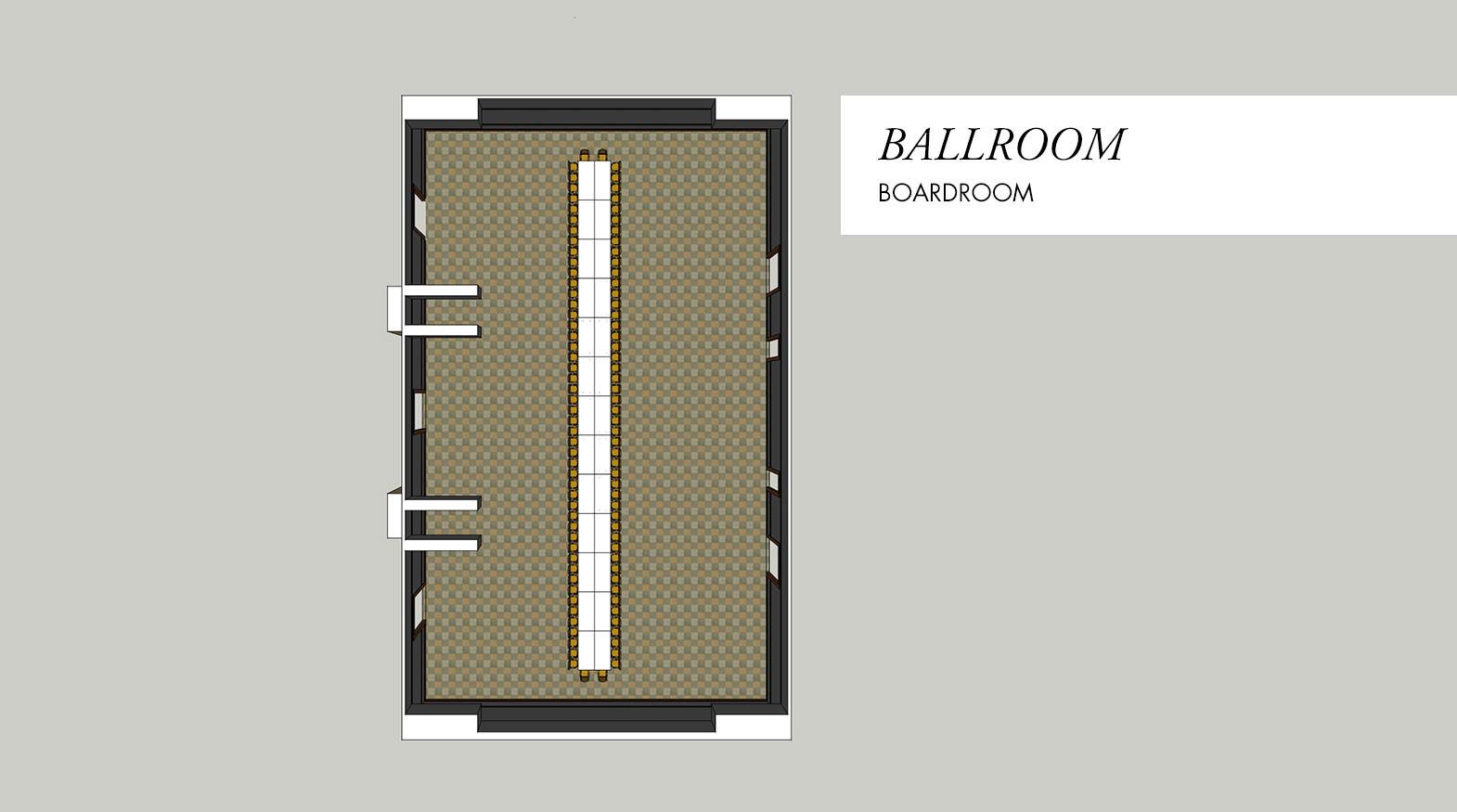 ballroom-boardroom.jpg