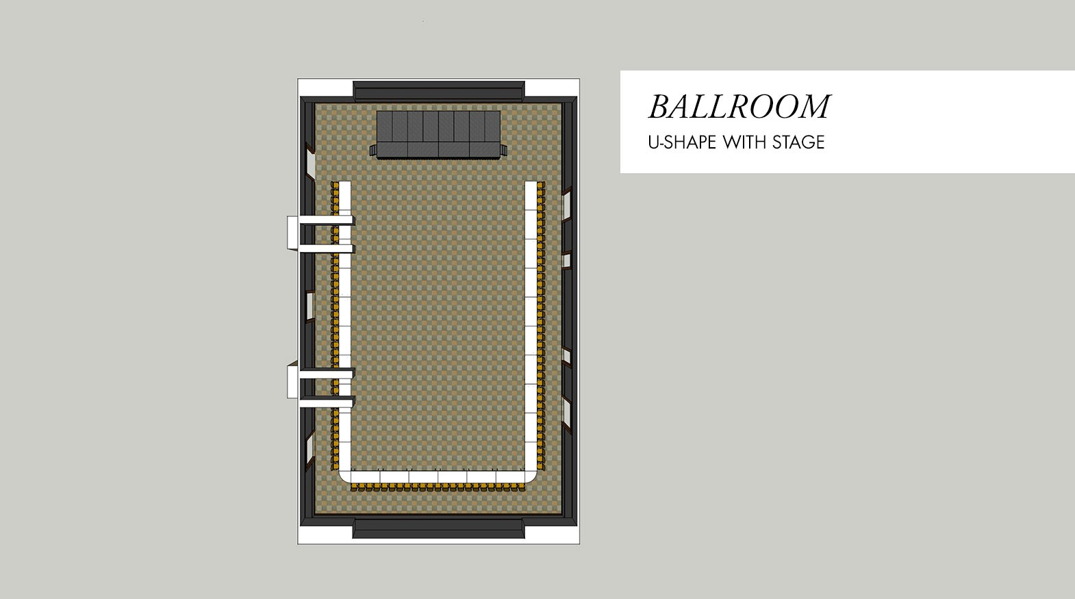 ballroom-u-shape.jpg