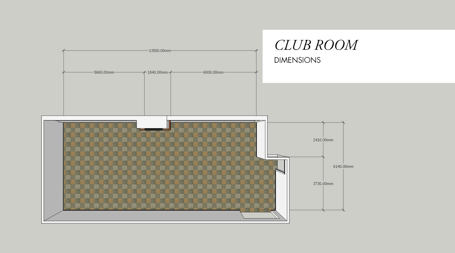 club-room-dimensions.jpg