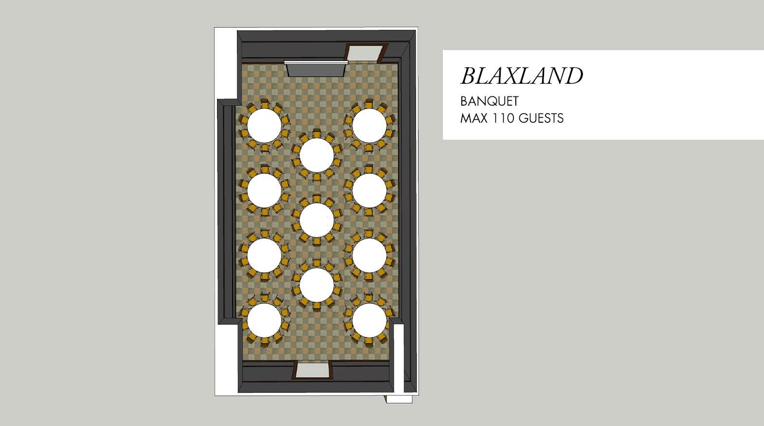 Blaxland-banquet1.jpg