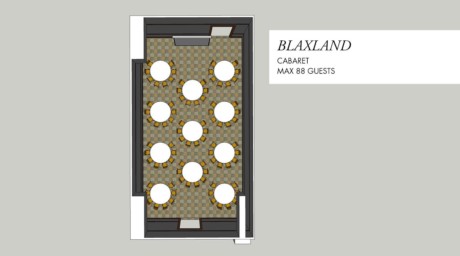 Blaxland-cabaret1.jpg