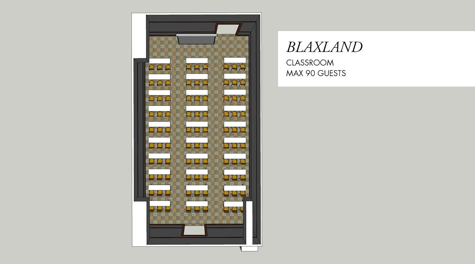 Blaxland-classroom1.jpg