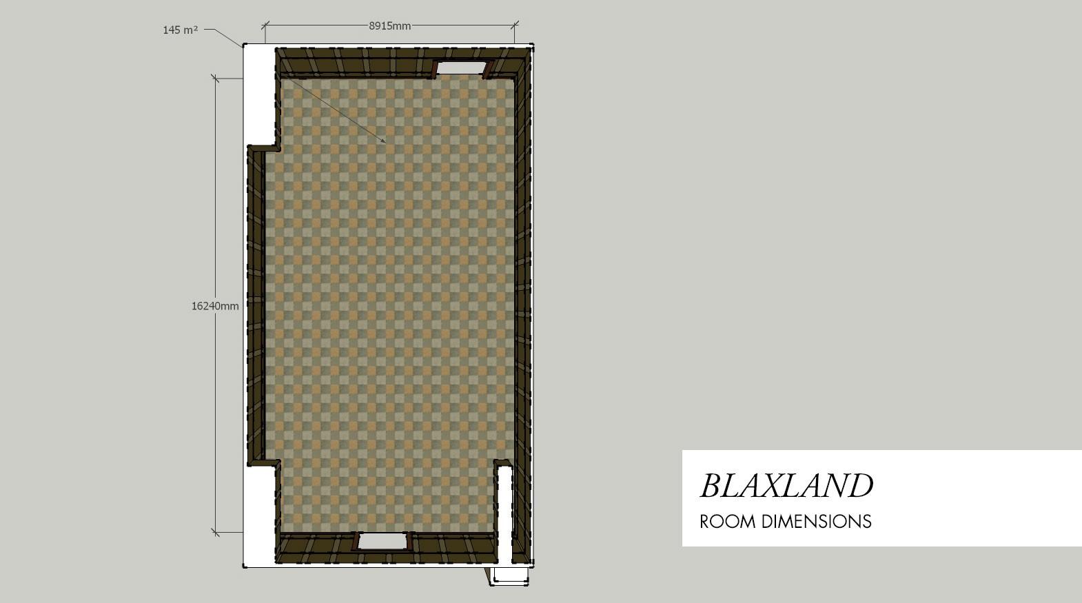 Blaxland-dimensions1.jpg