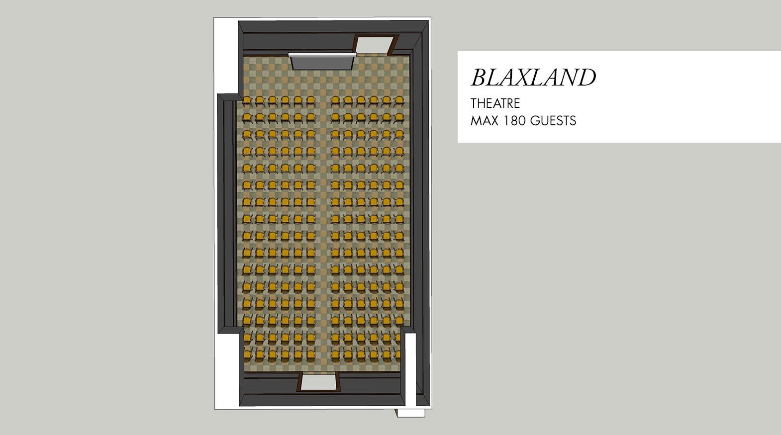 Blaxland-theatre1.jpg