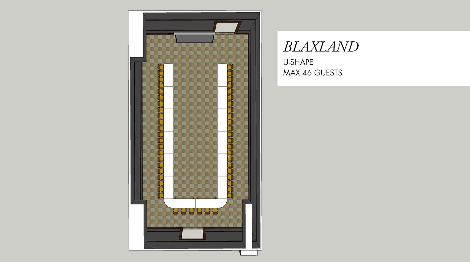 Blaxland-u-shape1.jpg