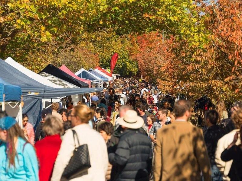 visit-for-leura-harvest-festival