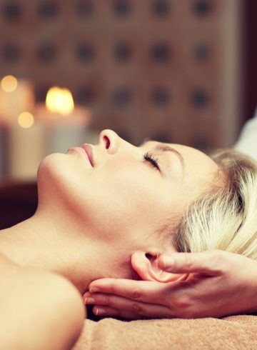 express-spa-package-special