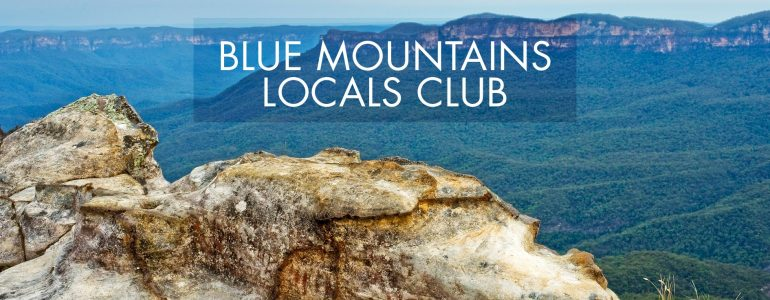 blue-mountains-locals-club