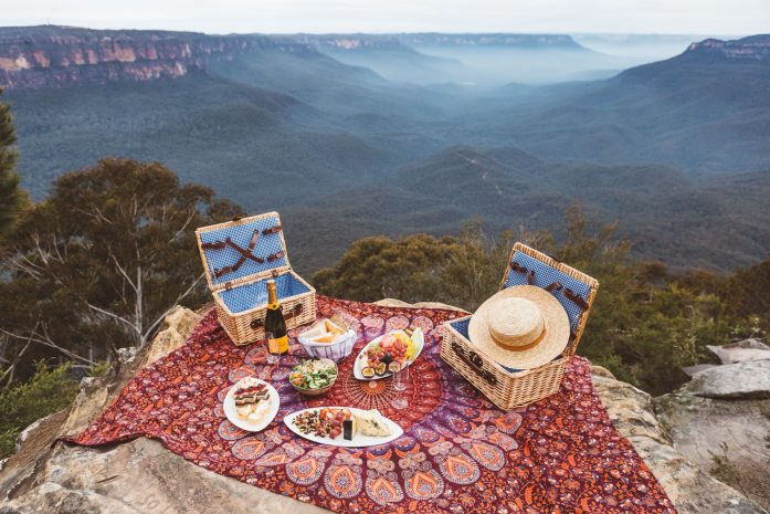 picnic-with-a-view