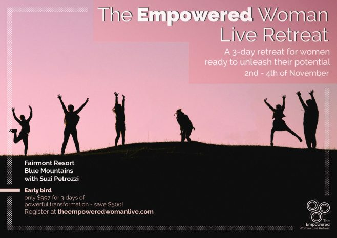 the-empowered-woman-live-retreat