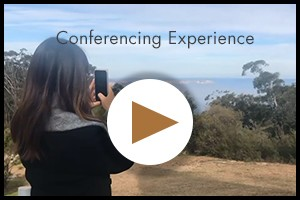 Conference Case Study Video