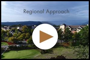 Regional Conferencing Video