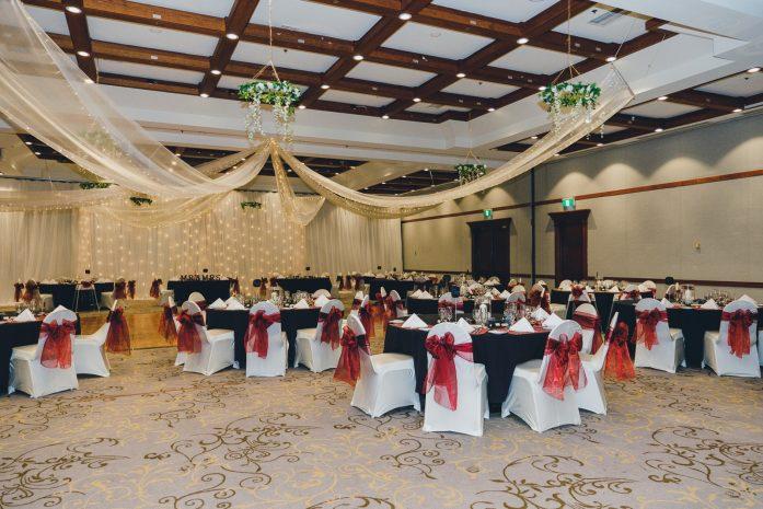 reception-venues