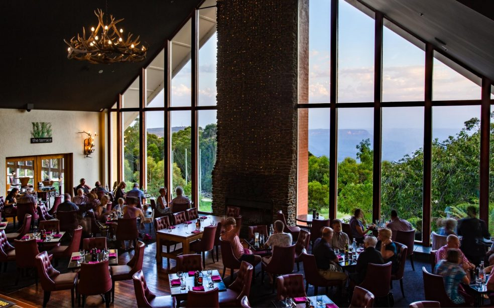 embers-restaurant