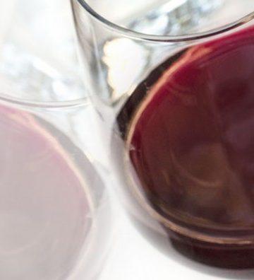 winter-wine-dinners