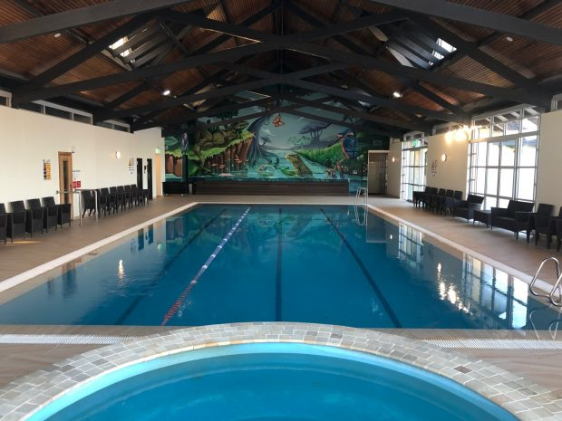 gymnasium-pools