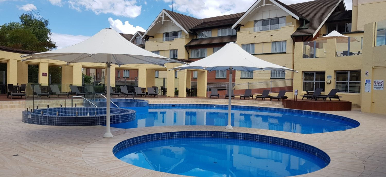 fairmont-resort-spa-blue-mountains