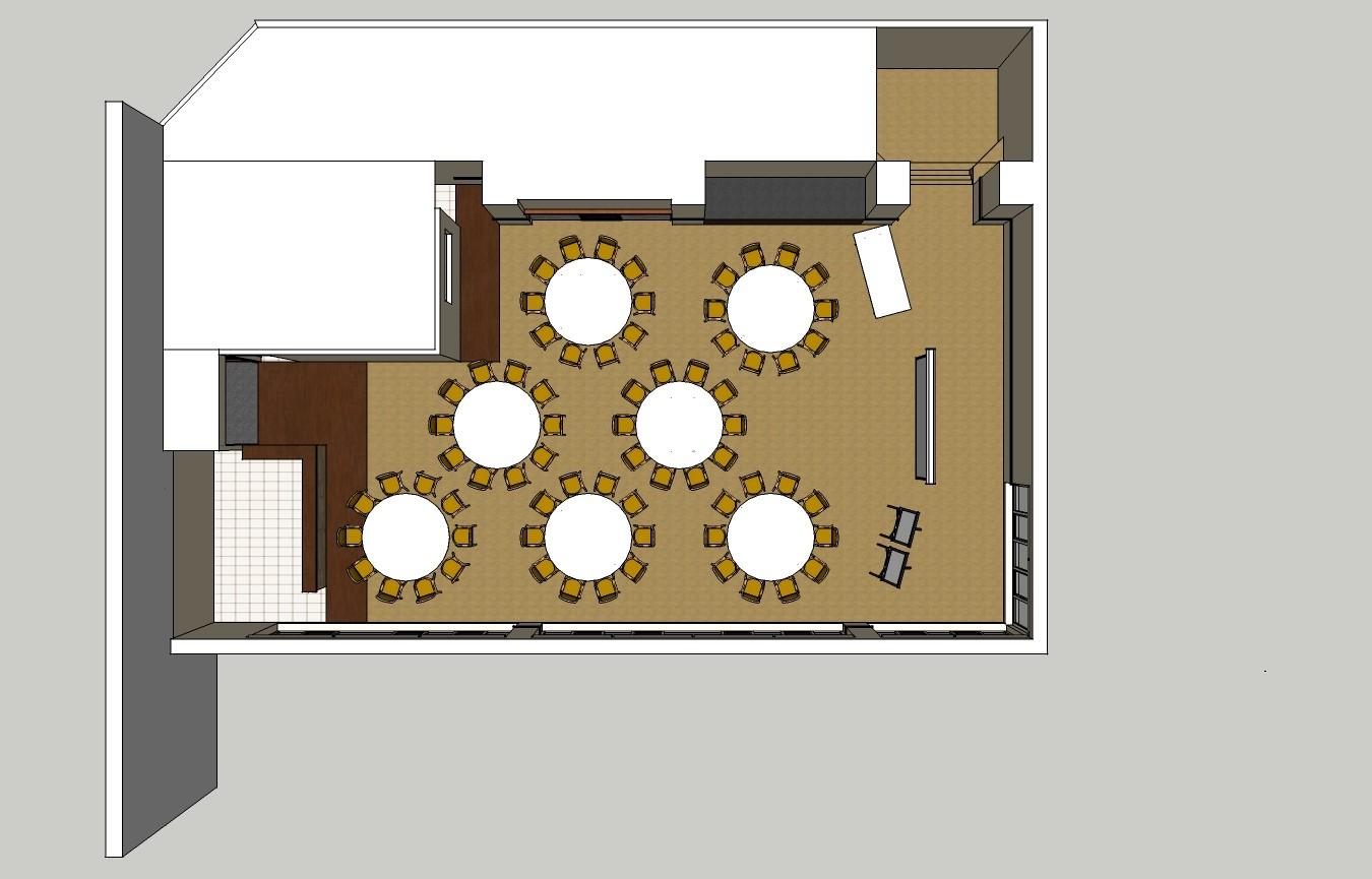 Mistys-Max-Cap-Banquet-70pax-Plan.jpg