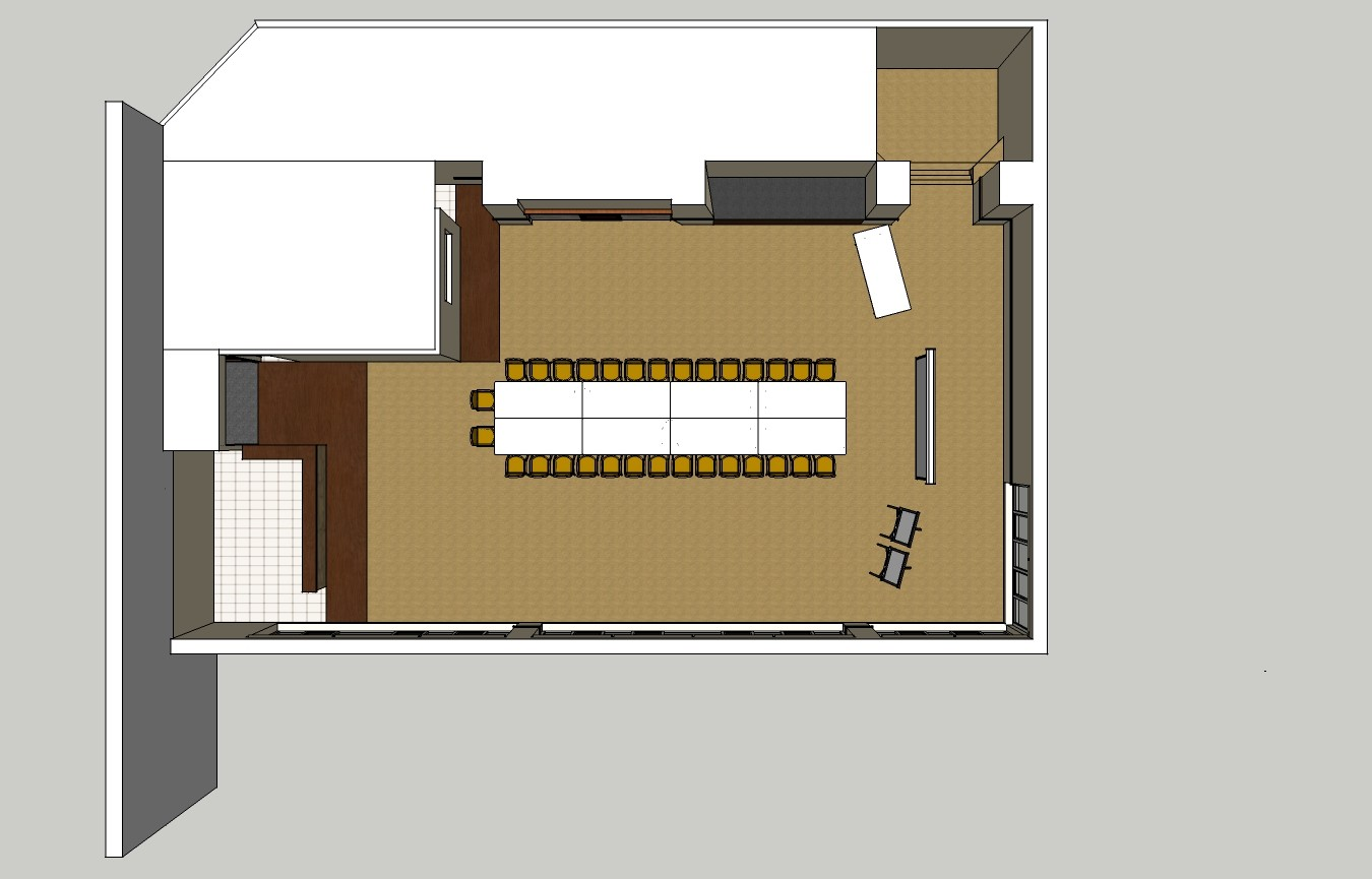 Mistys-Max-Cap-Boardroom-30pax-Plan.jpg