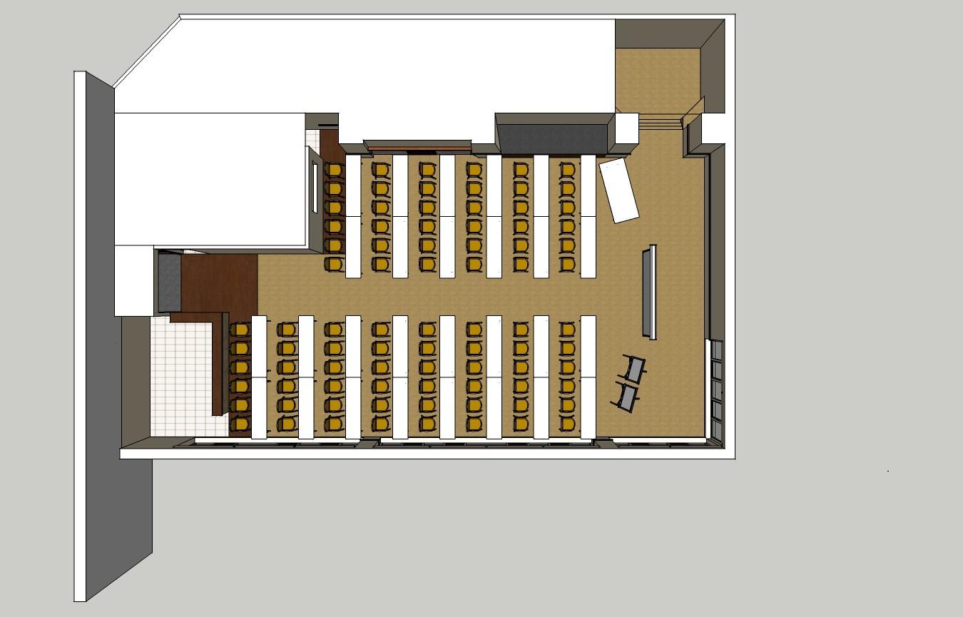 Mistys-Max-Cap-Classroom-84pax-Plan.jpg