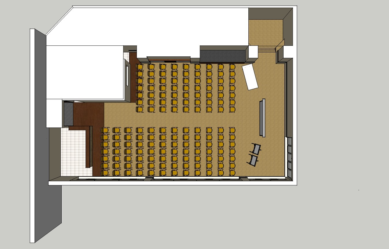 Mistys-Max-Cap-Theater-147pax-Plan.jpg