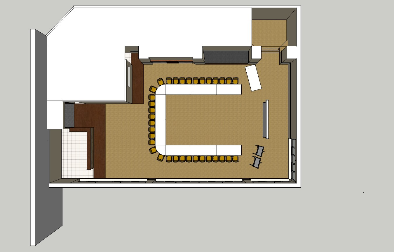 Mistys-Max-Cap-U-Shape-34pax-Plan.jpg