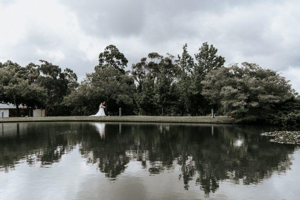 ceremony-venues