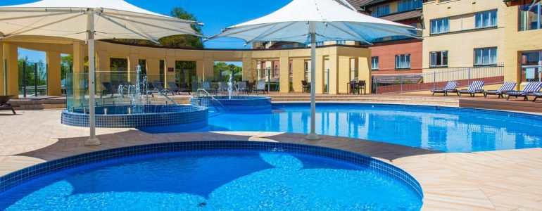 indoor-outdoor-pools